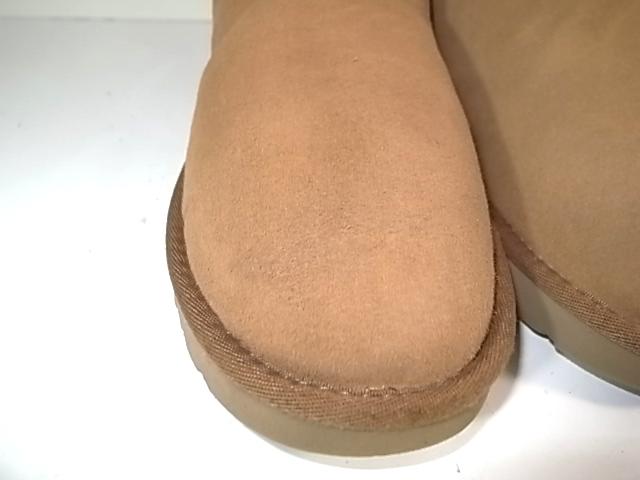 右足の状態