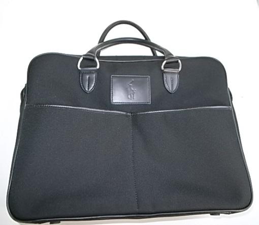 ラルフローレンのバッグ