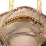 鞄の中の劣化