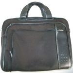TUMIの鞄