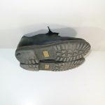 靴のソール交換