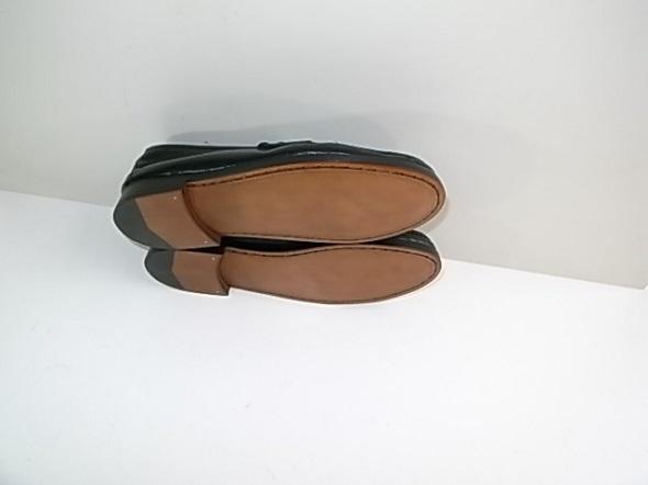 革靴のソール修理