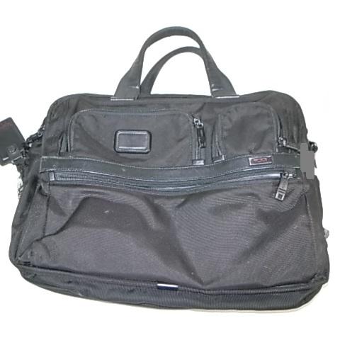 バリスティックナイロン製鞄