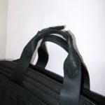 鞄の取っ手修理
