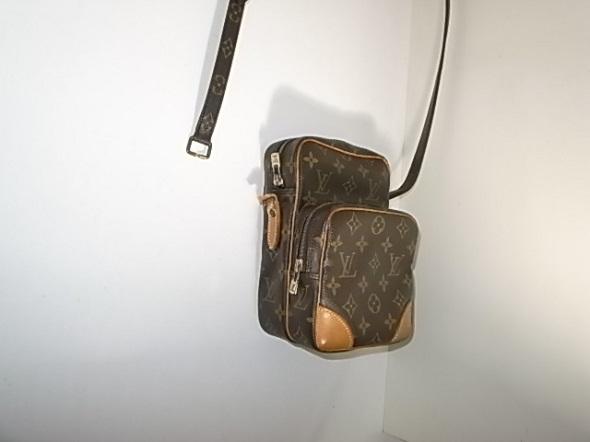 ルイヴィトンのバッグM45236