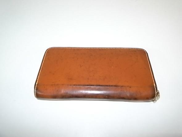 ルイヴィトン ノマドの財布